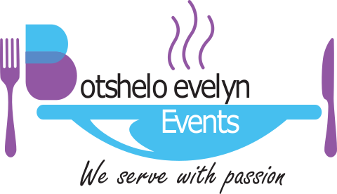 Botshelo Evelyn Events